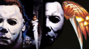 Halloween Triple Feature Will Keep the Holiday Alive at Over 100 Drive-Ins This October
