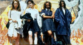 90's Horror Classic 'The Craft' Is Getting a Sequel This October