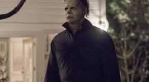 Jason Blum Confirms That 'Halloween Kills' Is Coming Out Next Year, 'Vaccine Or No Vaccine'