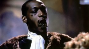 'Candyman' Documentary Will Explore the Franchise's History and Impact