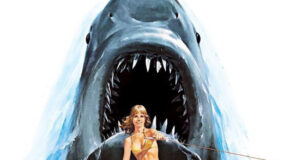 The Idea of a Jaws remake has been Rejected by Steven Spielberg.