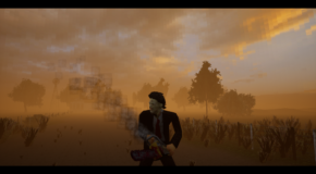 The Best Leatherface game You Haven't played.
